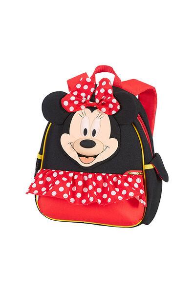 Disney Ultimate Zaino S