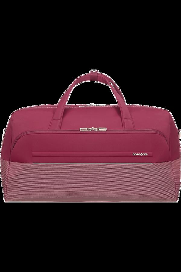 Samsonite B-Lite Icon Duffle 55cm  Ruby Red