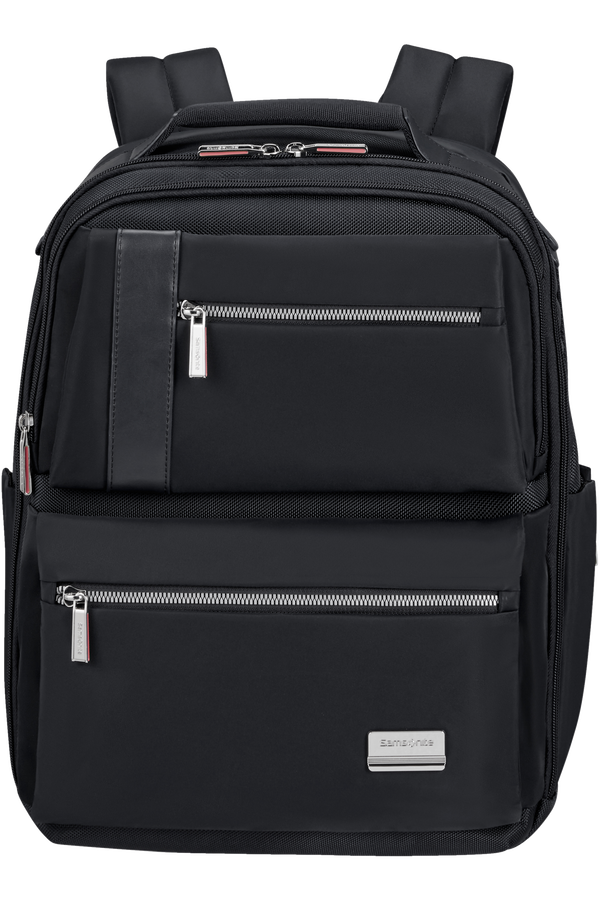 Samsonite Openroad Chic 2.0 Backpack 14.1'  Nero