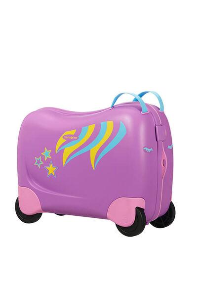 Dream Rider Trolley (4 ruote)