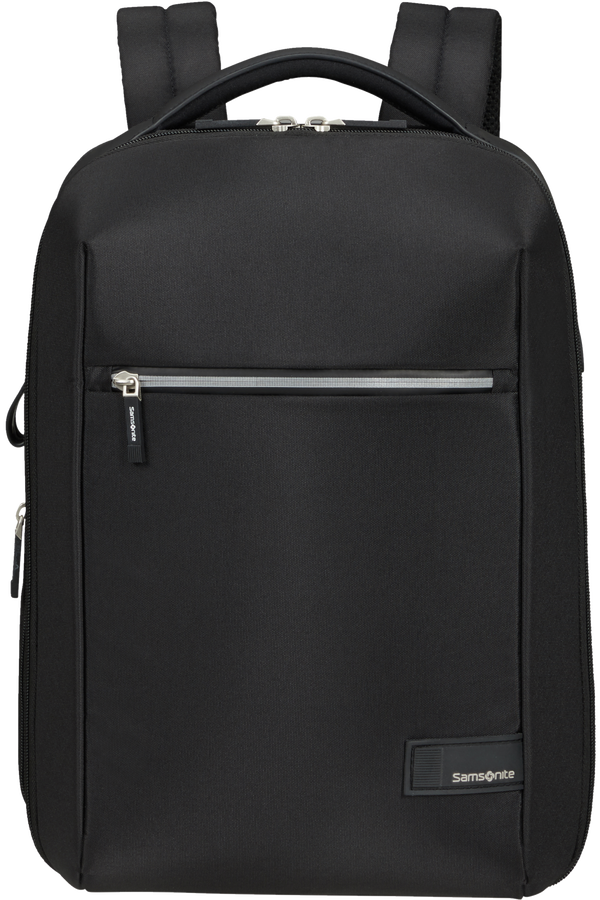 Samsonite Litepoint Laptop Backpack 14.1'  Nero