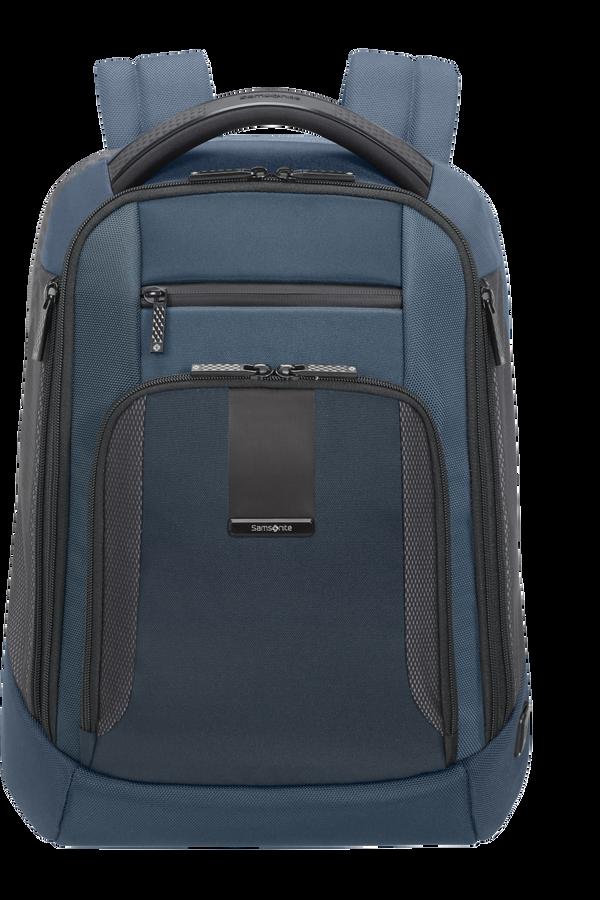 Samsonite Cityscape Evo Laptop Backpack  14.1inch Blu