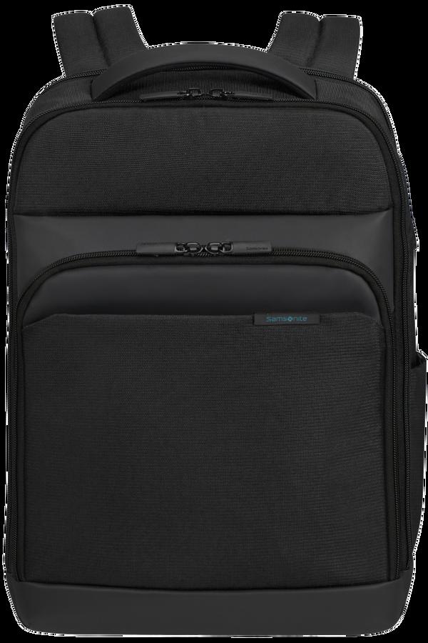 Samsonite Mysight Laptop Backpack 15.6'  Nero