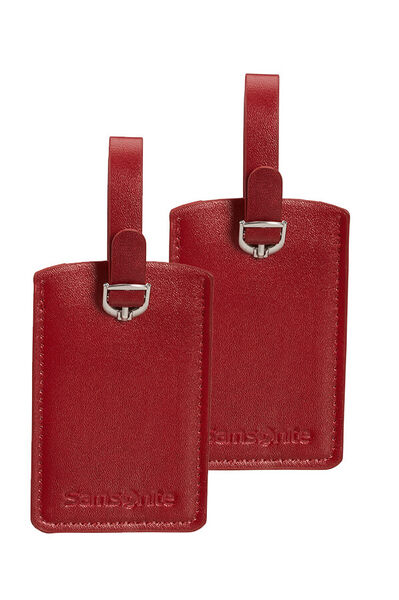 Travel Accessories Porta indirizzi