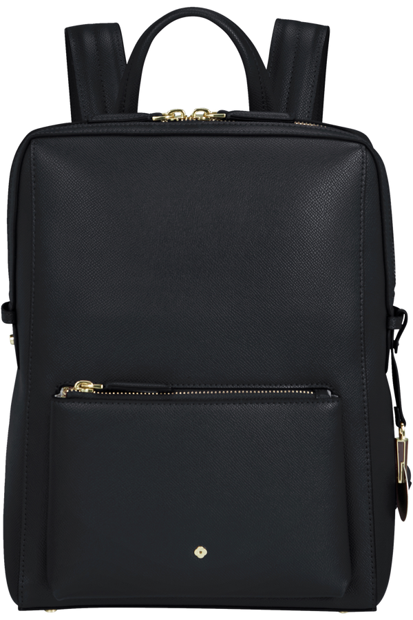 Samsonite Roundtheclock Backpack 10.1'  Nero