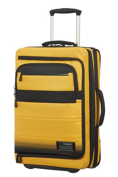 Cityvibe 2.0 Cartella porta PC con ruote 55cm