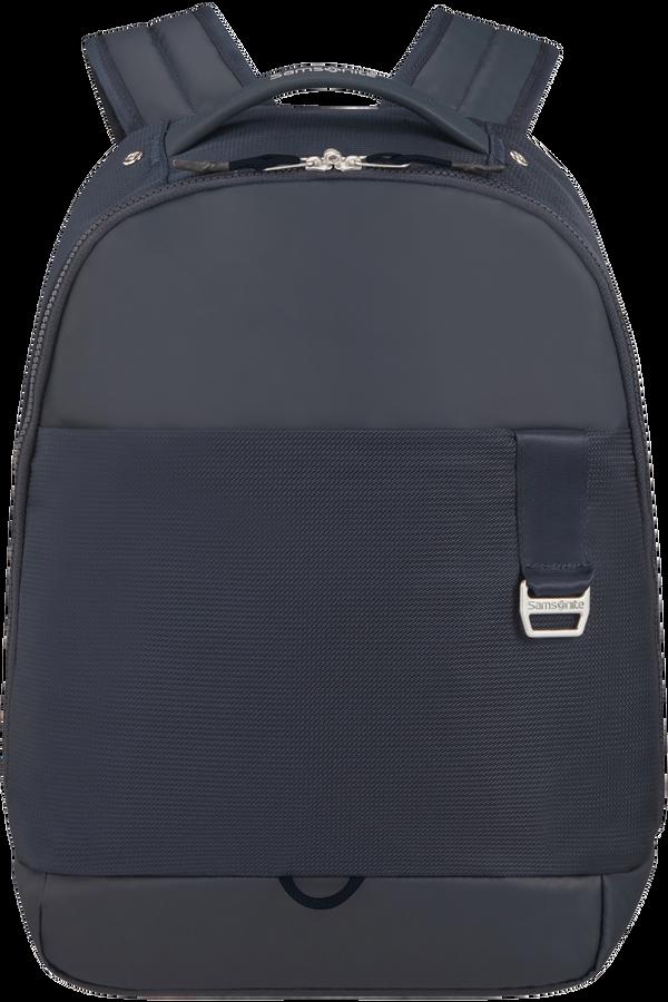 Samsonite Midtown Laptop Backpack S 14inch Dark Blue