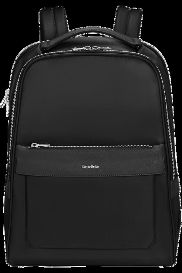 Samsonite Zalia 2.0 Backpack 14.1'  Nero