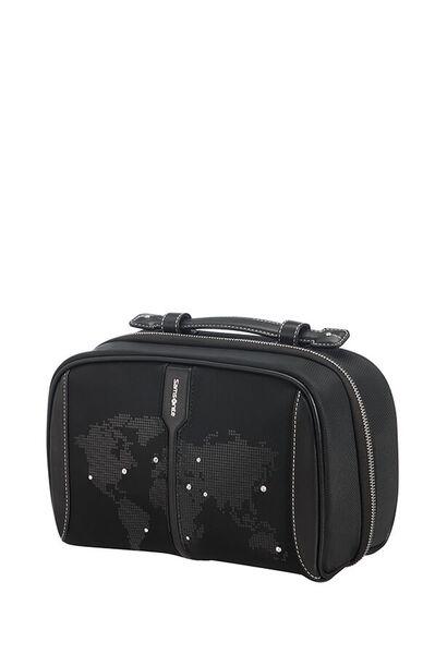 Gallantis Ltd Kit da viaggio