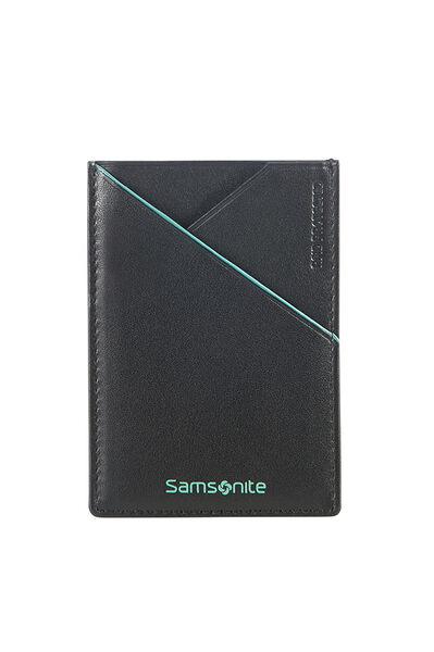 Card Holder Porta carte di credito
