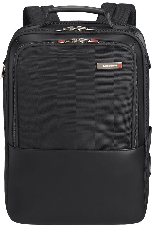 Samsonite Safton Laptop Backpack 2C  15.6inch Nero