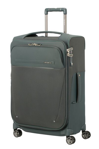 B-Lite Icon Trolley Espandibile (4 ruote) 63cm