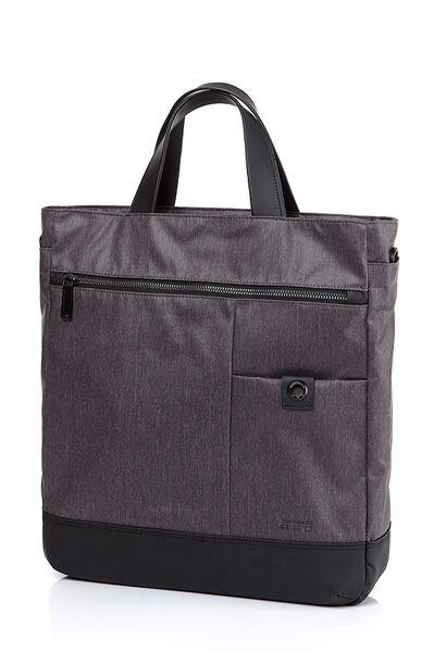 Taeber Shopping Bag