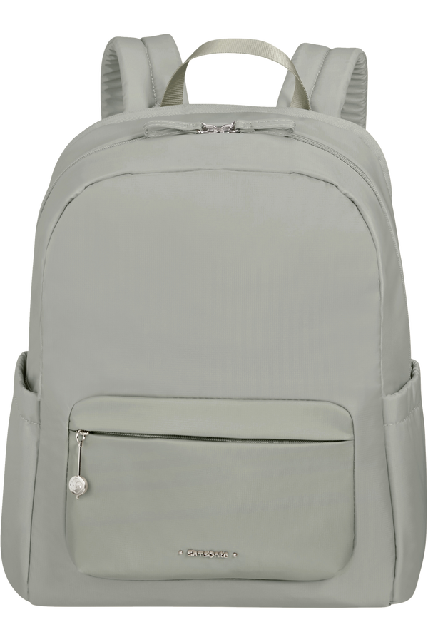 Samsonite Move 3.0 Backpack Org. 14.1'  Grey Sage