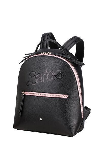 Neodream Barbie Zaino