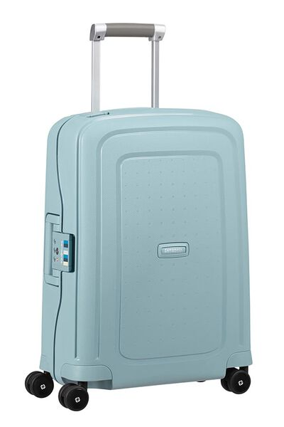 S'Cure Trolley (4 ruote) 55cm