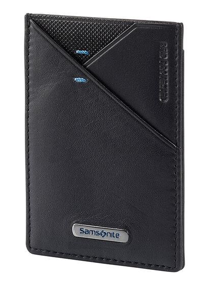 Spectrolite Slg Porta carte di credito