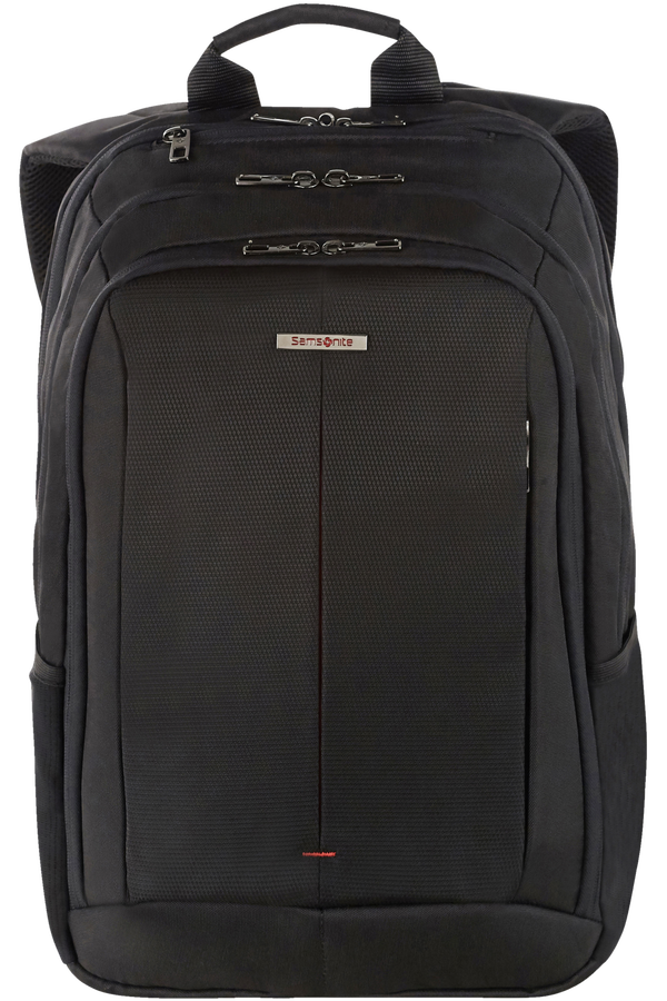Samsonite Guardit 2.0 Laptop Backpack 15.6' M  Nero