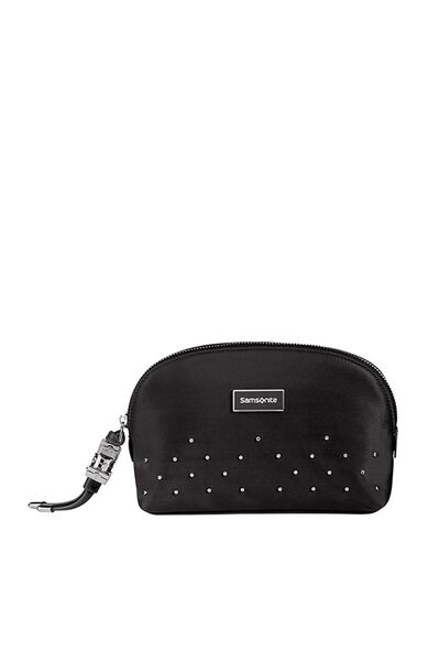 Karissa Slg Cosmetic Pouch M