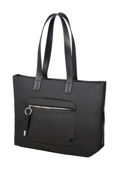 Smoothy Shopping Bag L