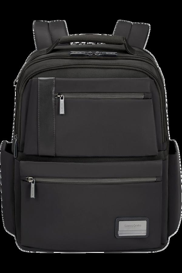 Samsonite Openroad 2.0 Laptop Backpack 15.6'  Nero
