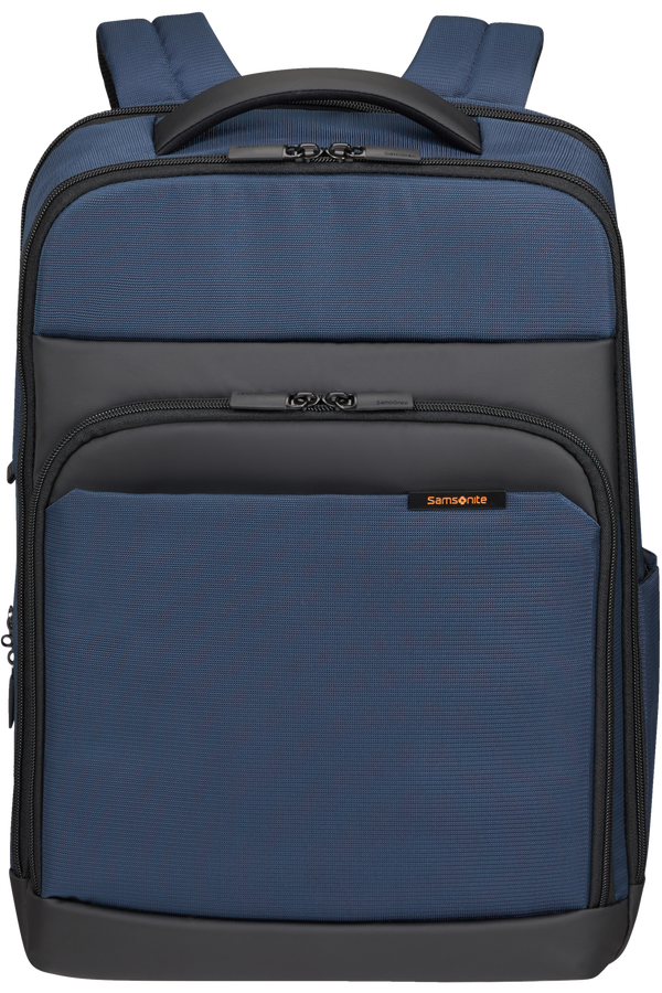 Samsonite Mysight Laptop Backpack 17.3'  Blu