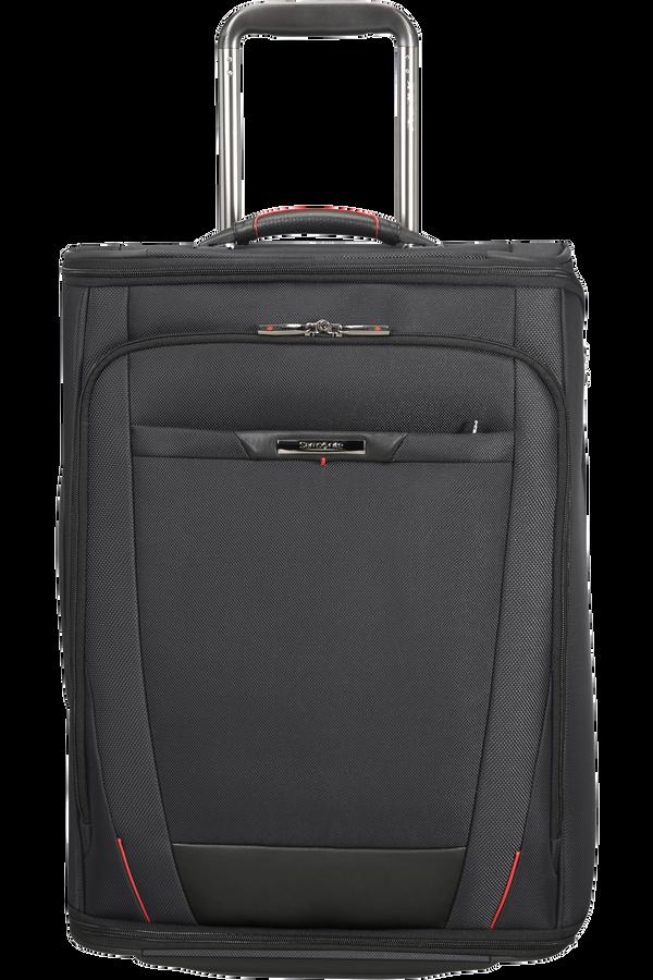 Samsonite Pro-Dlx 5 Garment Bag WH L  Nero