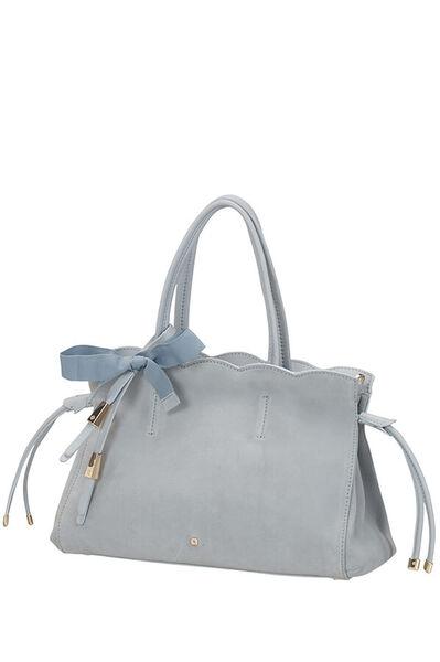 Bluebell Shopping Bag S