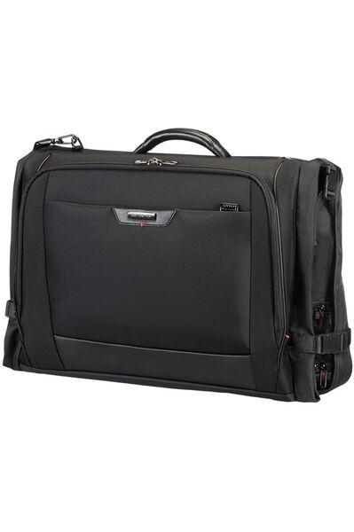 Pro-DLX 4 Business Porta abiti