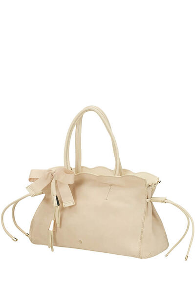 Bluebell Shopping Bag S