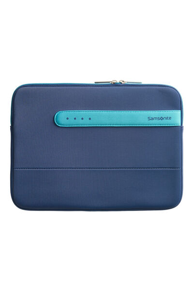 Colorshield Custodia Laptop Blue/Light Blue