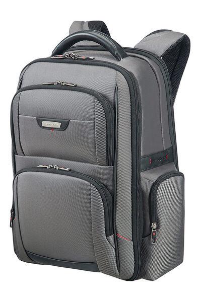 Pro-DLX 4 Business Zaino porta PC