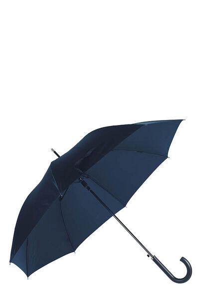 Rain Pro Ombrello Blu