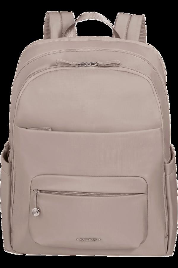 Samsonite Move 3.0 Backpack 15.6'  Rose