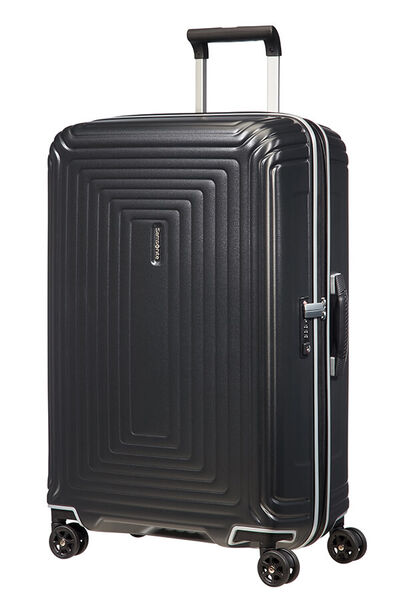 Neopulse Dlx Trolley (4 ruote) 69cm
