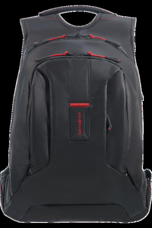 Samsonite Paradiver Light Laptop Backpack PB6000 L  Nero