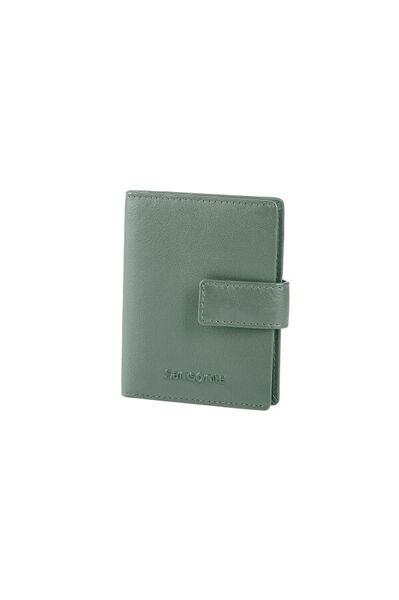 Success Slg Porta carte di credito