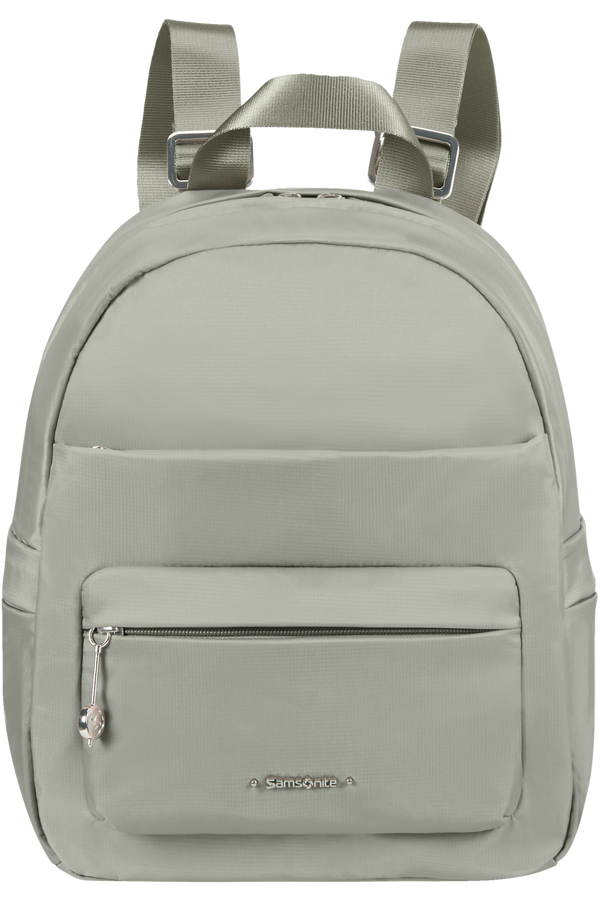 Samsonite Move 3.0 Backpack S  Grey Sage