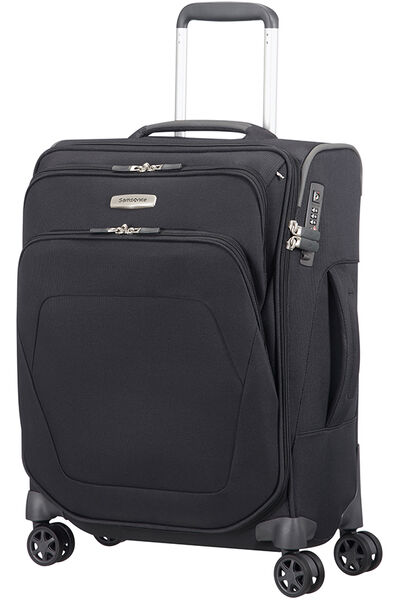 Spark SNG Trolley (4 ruote) 55cm