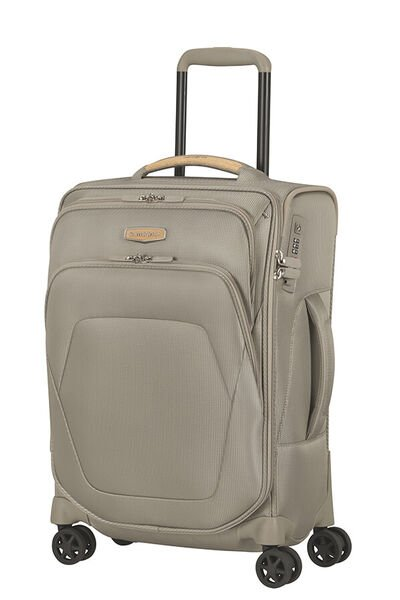Spark Sng Eco Trolley (4 ruote) 55cm (20cm)