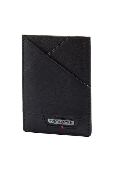 Pro-DLX 4S SLG Porta carte di credito