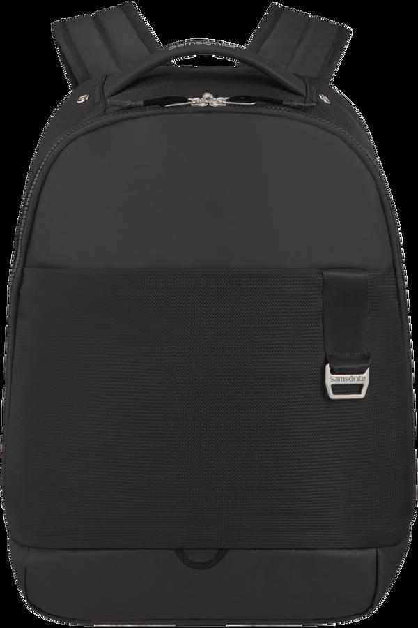 Samsonite Midtown Laptop Backpack S 14inch Nero