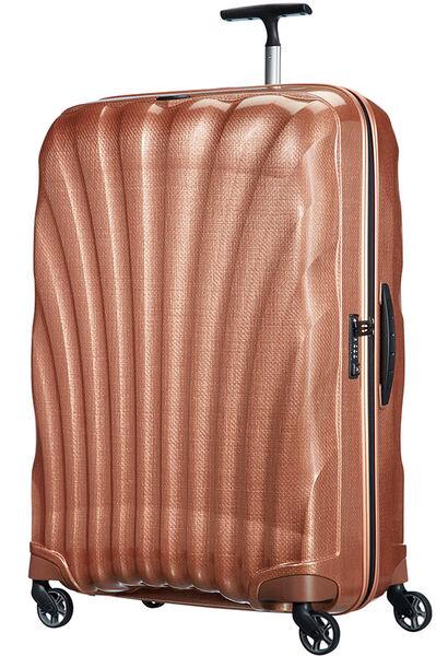 Cosmolite Spinner (4 ruote) 81cm Copper Blush