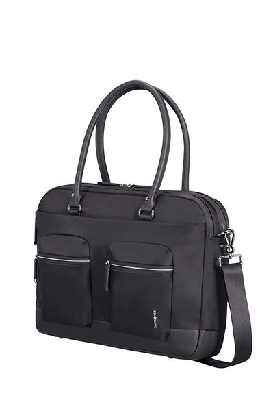 Move Pro Ladies' business bag Nero