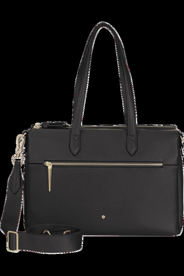 Samsonite Seraphina 2.0 Shopping bag  14.1'inch Nero