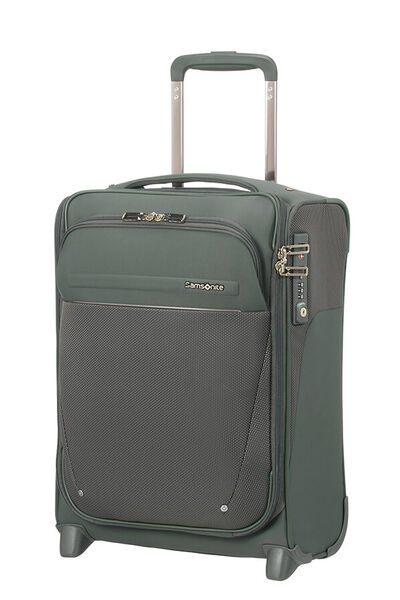 B-Lite Icon Trolley Underseater 45cm
