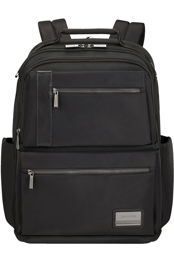 Samsonite Openroad 2.0 Laptop Backpack + Clothes Compartment 17.3'  Nero