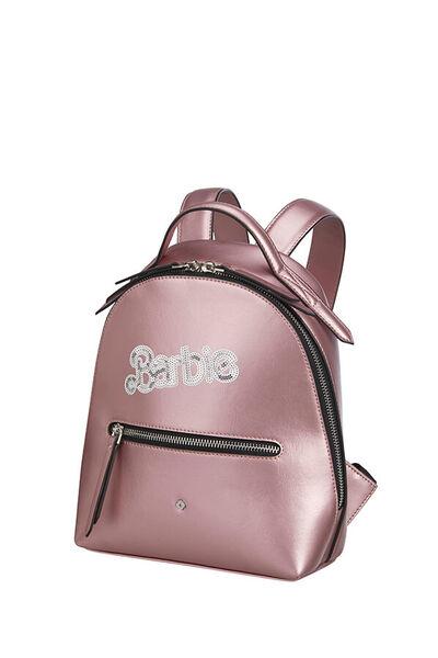 Neodream Barbie Zaino S