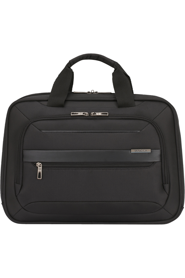 Samsonite Vectura Evo Shuttle Bag  15.6inch Nero
