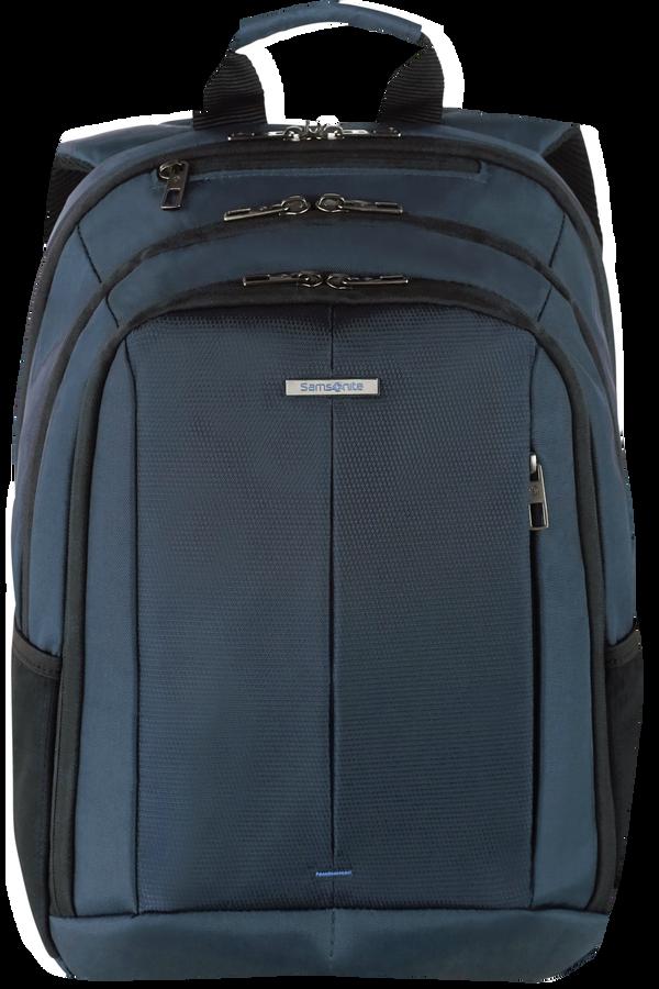 Samsonite Guardit 2.0 Laptop Backpack 14.1' S  Blu